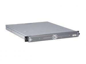 dell-poweredge-r200